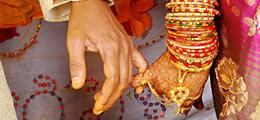 индия - золото