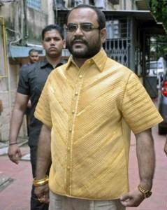 рубашка из золота 1