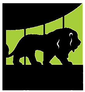 logo_vert_color_03