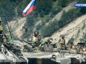 rus tanks