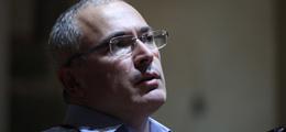 khodorkovskij