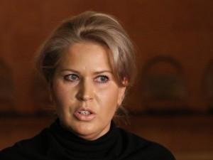 Рассмотрение ходатайства о продлении домашнего ареста Е.Васильевой