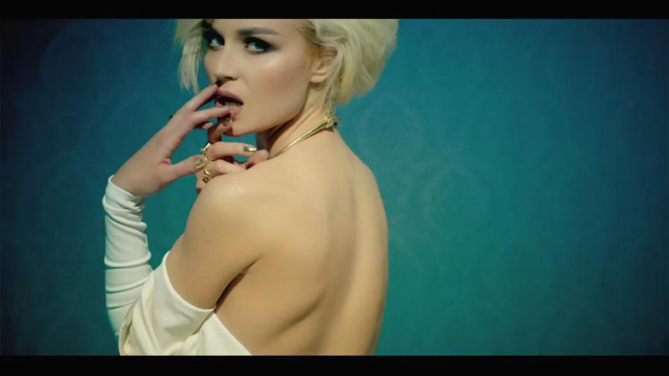 Гагарина новая песня 2015 я не буду скачать