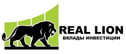 logo_horiz_color_12